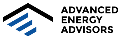 Advanced Energy Advisors - Certified Energy Advisor for Commerical and Residential